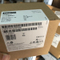 New and Original Siemens PLC Module Simatic S7-1200