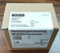 New Siemens 6ED1052-1MD08-0ba0 Module with 4 Digital Outputs Relay