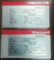 Honeywell DC 1000-Series Temperature/Process Controllers