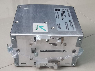 Sola Regulated Power Supply Sdn10-24-100p