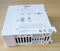 Schneider Electric Analog Output Module M340 Bmxamo0802